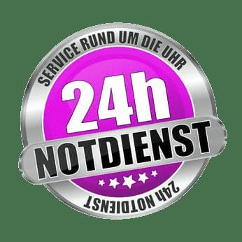24h Notdienst Schlüsseldienst Stuttgart Untertürkheim