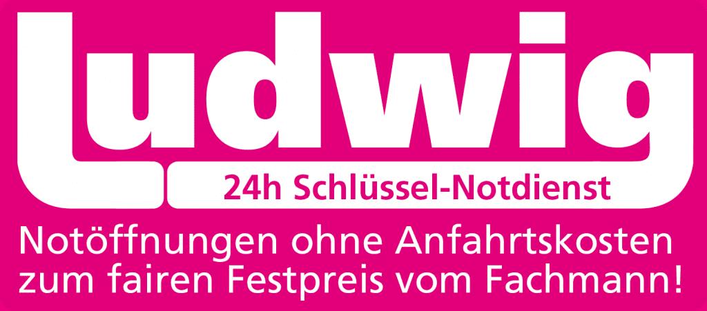 Schlüsseldienst Stuttgart Untertürkheim